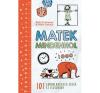 HVG Kiadó Rob Eastaway - Mike Askew: Matek mindenhol - 101 gondolkodtató játék és feladvány gyermek- és ifjúsági könyv