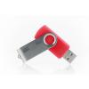 Goodram Pendrive, 64GB, USB 3.0, 20/110MB/sec, GOODRAM