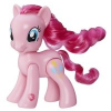 My Little Pony Pinkie Pie Pónifigura