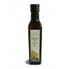 Grapoila hidegen sajtolt mustármag olaj 250 ml