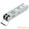 ZyXEL SFP-SX-D 1000Mbps SFP modul; Gigabit; LC csatlakozó felület