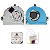 Asus KSB0705HA gyári új hűtés, ventilátor