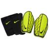 Nike Futball védőfelszerelés Nike Protegga Pro fér.