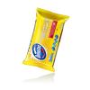 DOMESTOS Lemon higiénikus törlőkendő 60db