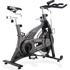 NordicTrack GX5.2 spinning bike szobakerékpár
