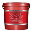 Scitec Nutrition 100% Whey Protein Professional 5000gr