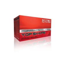 Scitec Nutrition TOP SHAPE + ajándék promo 70g G-BOMB táplálékkiegészítő