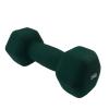 Deka Barbell DB3078 egykezes súlyzó 3 kg