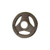 Deka Barbell DB6052 50 mm-es tárcsa 2,5 kg