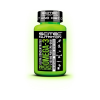 Scitec Nutrition WOD Crusher Ultra Concentrated Omega-3