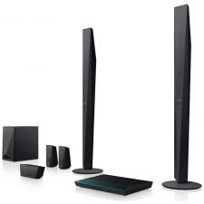 Sony BDV-E6100 házimozi rendszer