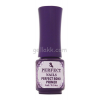 Perfect Nails Perfect BOND tapadófilm 15ml