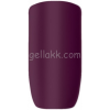 Perfect Nails Lac'n Go 11. - purple silk