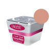 Crystal Nails Cover Pink CoverPRO Nude - 5ml
