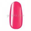 Crystal Nails Lace Gel - csipke zselé #Pink - 3ml