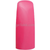 Perfect Nails LacGel 4 ml 091