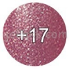 Perfect Nails LacGel+ 4 ml 17