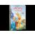 Neosz Kft. Félix - A világ körül DVD