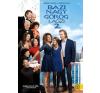 Bazi nagy görög lagzi 2.  (DVD) egyéb film