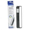 Epson DFX9000 szalag (Eredeti)
