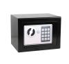 G21 Digitális széf 230x170x170mm 639220 széf