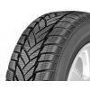 Dunlop SP Winter Sport M3 245/45 R18 96V ROF
