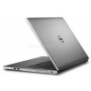 Dell Inspiron 5759 Touch Szürke | Core i7-6500U 2,5|8GB|0GB SSD|1000GB HDD|17,3