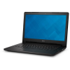 Dell Latitude 3470 14.0 HD, Intel Core i5-6200U (2.30GHz), 4GB, 500GB HDD Notebook