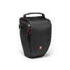 Manfrotto Essential Holster