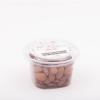 MAXBERRY Mandula Visszazárható Dobozban 100 g