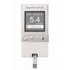 77 Elektronika Kft. Dcont HUNOR vérnyomásmérő
