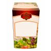Boszy Hársfavirág filteres tea