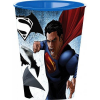 Batman vs. Superman pohár, műanyag 260 ml