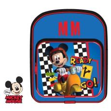 Mickey Disney Mickey hátizsák, táska