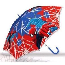 Pókember , Spiderman gyerek esernyő Ø65 cm