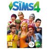 The Sims 4 (PC) 2801855