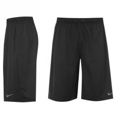 Nike MS Fly rövidnadrág férfi