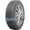 Toyo Open Country U/T ( 215/55 R18 99V XL )