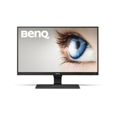 BenQ EW2775ZH monitor