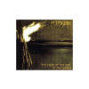 My Dying Bride The Light at the End of the World (Vinyl LP (nagylemez))