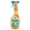 Frosch ált. tisztító spray 500ml narancs illatú