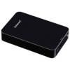 Intenso Memory Center 4TB 5400 rpm 32MB USB 3.0 Fekete 6031512