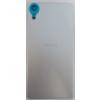 Sony F5121 Xperia X akkufedél fehér*