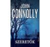 John Connolly Szeretők regény