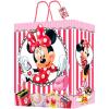 Disney Minnie ajándéktasak - nagy