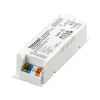 LED driver 17W 250-700mA LCA one4all SC PRE - Compact dimming - Tridonic