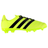 Adidas Futball cipő adidas Ace 16.3 Leather FG Children gye.
