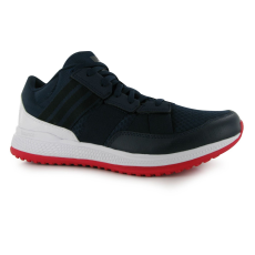 Adidas Sportos tornacipő adidas ZG Bounce fér.