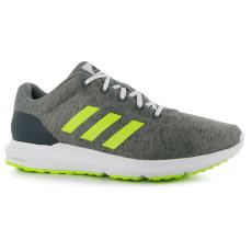 Adidas Sportos tornacipő adidas Cosmic 1.1 női