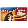 Trixie Kutyacsoki fehér 100g trx2972